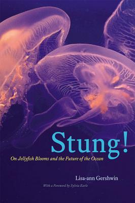 Stung! By Gershwin, Lisa-ann/ Earle, Sylvia (FRW)